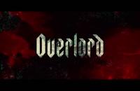 دانلود فیلم Nazi Overlord 2018 با دوبله فارسی