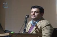 سخنرانی استاد رائفی پور با موضوع آخرالزمان و تمهیدات غرب - سیستان و بلوچستان - 30 بهمن 1392