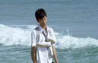 فیلم سینمایی (به دنبال جکی)  جکی چان