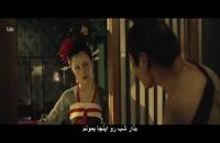 فیلم سینمایی ( افسانه گربه شیطانی ) زیرنویس فارسی