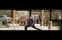 دانلود فیلم کاتیوشا (کامل)(قانونی) | دانلود رایگان فیلم جذاب کاتیوشا (کمدی)