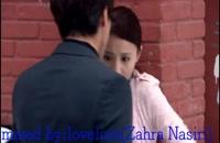 میکس عاشقانه از سریال چینی عشق هرگز فراموش نمیشه.