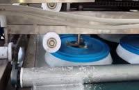 تولید دستگاه قالیشویی