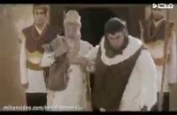 دانلود قسمت پنجم سریال هشتگ خاله سوسکه(سریال)(ایرانی) | قسمت 5 سریال هشتگ خاله سوسکه با کیفیت 4K