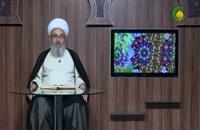 شرح توحید شیخ صدوق | 111 - ماهیت خدا چیست ؟ | استاد شیخ حسن میلانی