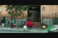 دانلود فیلم سینمایی کمدی تگزاس