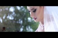 فیلم ایرانی به وقت خماری - میهن ویدیو - سیما دانلود