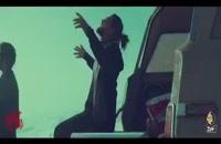 قسمت اول سریال رقص روی شیشه (ماکان بند)