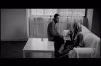 موزیک ویدیو فیلم خفه گی (مسعود صادقلو)