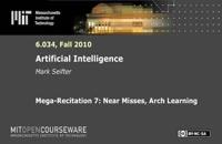 025030 - هوش مصنوعی سری اول