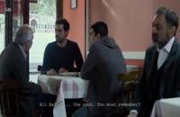 دانلود فیلم غلام با بازی شهاب حسینی