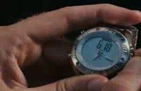 کوک کن ساعت خویش ...