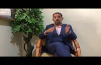 بهترین مشاور دیجیتال مارکتینگ کیست بهزاد حسین عباسی