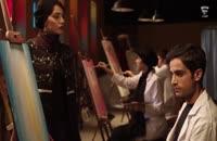 دانلود رایگان فیلم ایرانی کمدی انسانی با کیفیت 4K 4096P (بدون سانسور)