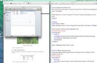 012025 - آموزش نرم افزار LaTeX سری دوم