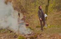 موزیک ویدیو رضا یزدانی به نام تونل کندوان