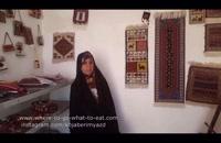 جاذبه ها و اماکن تاریخی وصنایع دستی جهانشهر یزد