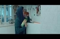 دانلود فیلم دارکوب کامل رایگان [720p / 827MB]