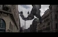دانلود زیرنویس فارسی فیلم Fantastic Beasts Crimes Of Grindelwald 2018