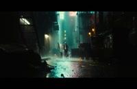 دانلود فیلم جان ویک John Wick: Chapter 3 - Parabellum 2019