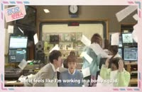 دانلود سریال کره ای Radio Romance