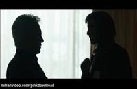 قسمت چهارم سریال نهنگ ابی - دانلود سریال نهنگ ابی قسمت 4