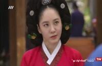 سریال اوک نیو قسمت 33 سی و سه
