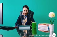مهسا مقدم ، دكتر گفتاردرماني ، ناشنوايي ، تهران