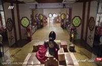 سریال کره (افسانه اوک نیو) قسمت بیستم