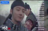 دانلود سریال کره ای Grand Prince قسمت 7