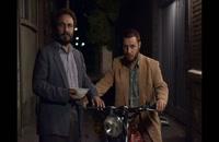 تیزر فیلم ایرانی جدید -4
