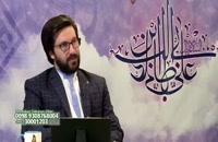 آيا پيامبران قبل از پيامبر ما مسلمان هم بودند يا فقط اسلام را قبول داشتند ؟