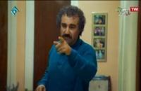 پایتخت 5 - وقتی که ویندوز نقی هنوز بالا نیومده؟!!!