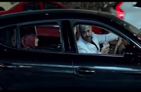 دانلود فیلم رحمان 1400 کامل و رایگان 1080p