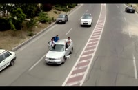 دانلود رایگان ساخت ایران 2 / قسمت 13 و 14 / کیفیت HQ1080P / ایران ترانه