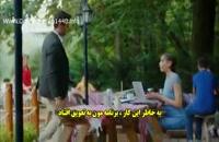 دانلود قسمت سیزدهم 13 پرنده خوش اقبال Erkenci kus با زیرنویس فارسی چسبیده