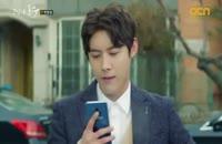 سریال کره ای آن مرد اوه سو