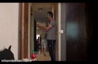 دانلود ساخت ایران2 قسمت21 کامل / قسمت 21 ساخت ایران 2