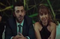 دانلود قسمت 189 عروس استانبول - دوبله فارسی