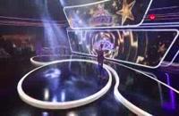 دانلود اجرای آهنگ لبخند فرزاد فرخ در شبکه نسیم