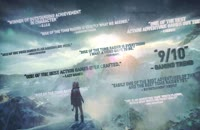 تریلر Rise Of The Tombe Raider