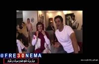 فیلم رحمان1400|Film Rahman1400|رحمان1400|Rahman1400