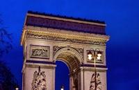 12قانون جالب که در فرانسه وجود دارد