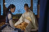 سریال کرهای( افسانه اوک نیو ) قسمت شصت و سوم