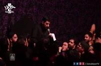 میدونی عاشقت هستم (شور دلنشین) سید مجید بنی فاطمه | فاطمیه 97