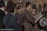 دانلود فصل سوم سریال شهرزاد کامل - سریال شهرزاد