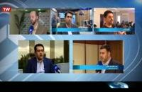 پیام رسان های داخلی در برزخ ناکارآمدی شورای عالی فضای مجازی