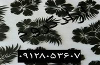 فانتا کروم پاششی/02156571305/ساخت دستگاه کروم پاش /09128053607