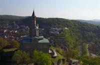 می خواهید لذت سفر به بلغارستان را تجربه کنید؟