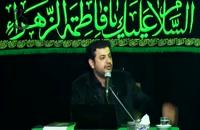 سخنرانی استاد رائفی پور با موضوع توسل و شفاعت - تهران - 10 آبان 1393 - جلسه 3